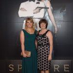Black Tie Bond Screening for Samaritans Northern Ireland
