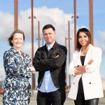 Judges gearing up for Young Enterprise Final 2020